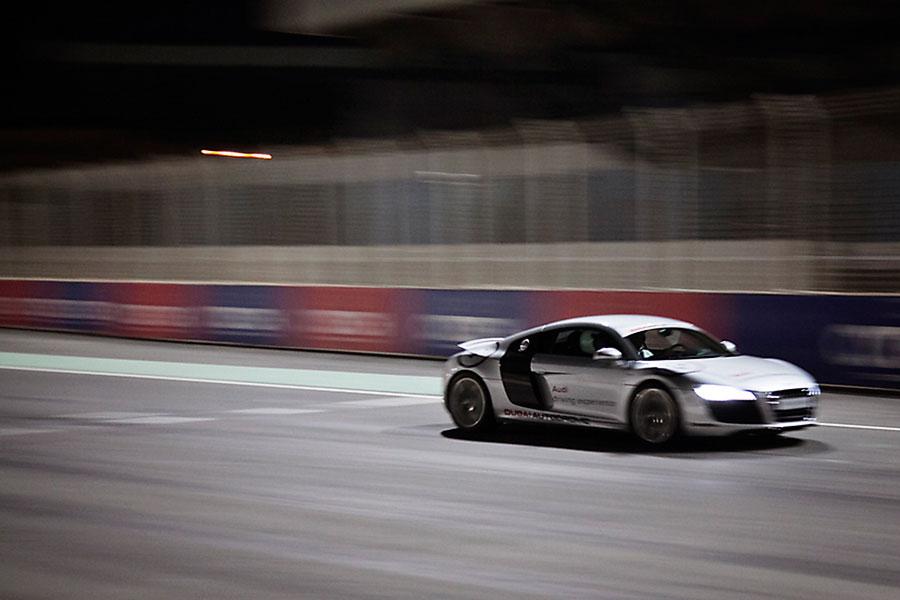 Audi-A8-Dubai-Driving-Experience