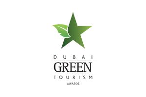 dubai-green-award-logo-vert