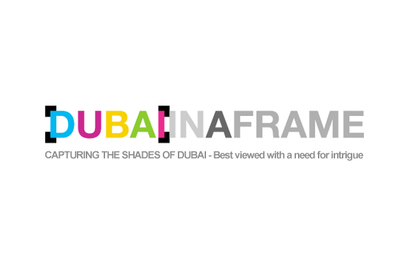 Dubai-In-A-Frame