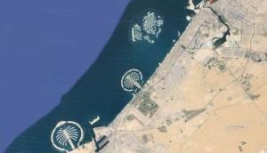 Dubai-Map-300x172
