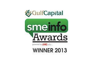 gulf-capital-smeinfo-awards-winners-logo-2013