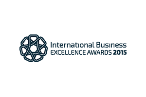 international-business-excellence-awards
