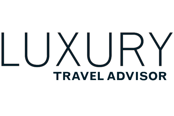 Luxury-Travel-Advisor
