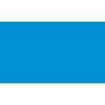 Pfizer-Logo-EPS-vector-image