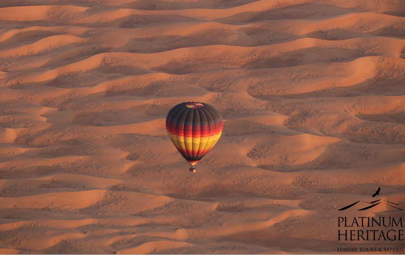 Romantic-Balloon