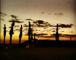Sunset-300x238