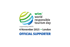 wtm_wrt_logo_white_date_supporter