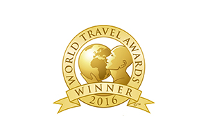 world-travel-award-winner-2016