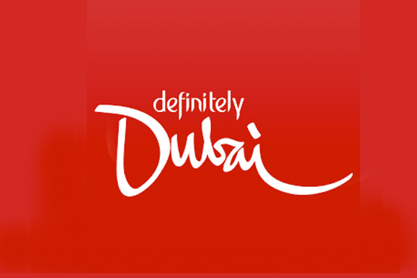 definetly-dubai