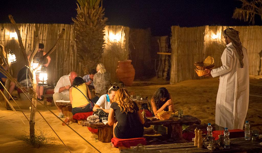 dubai-dinner-desert-safari-tour