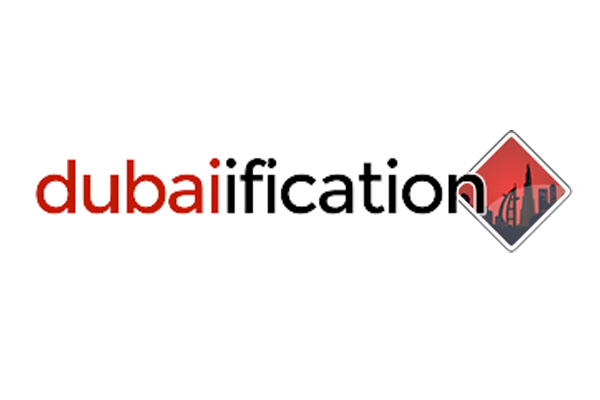 dubaiification