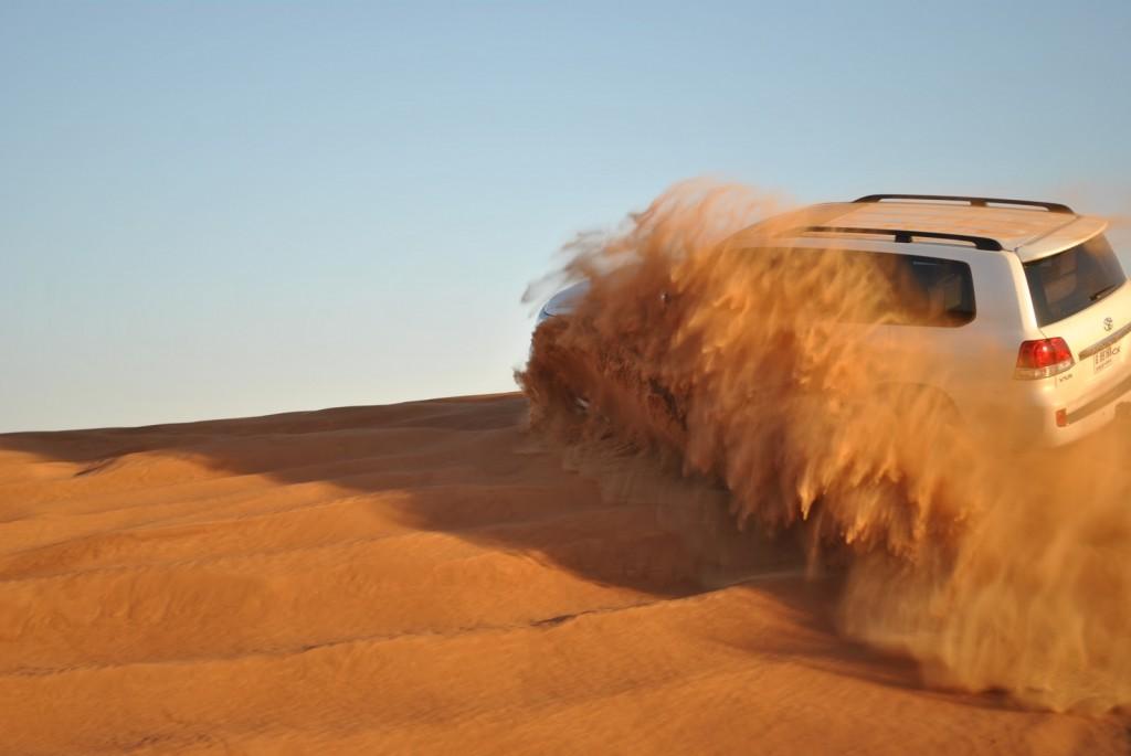 dune-bashing-safari-1024x685
