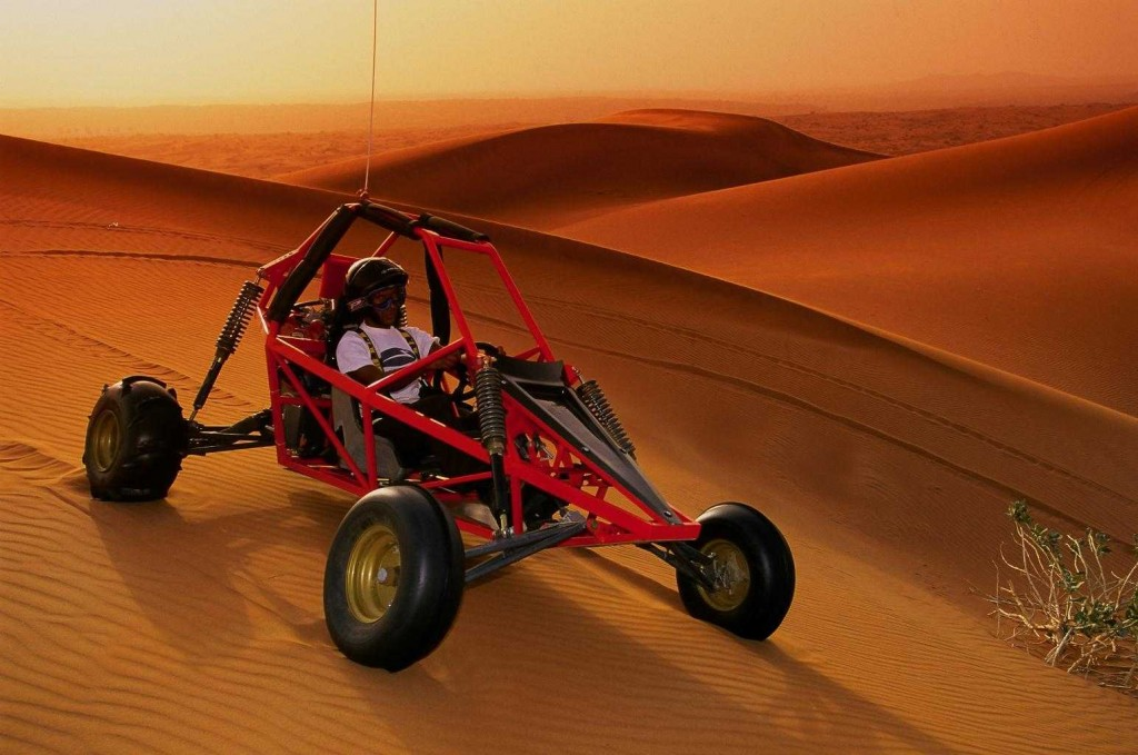 dune-buggy-1024x679