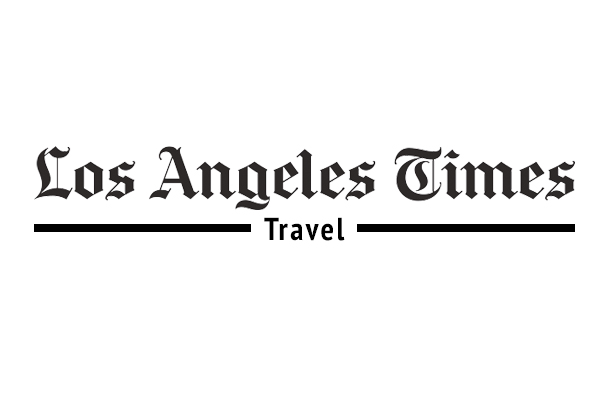 latimes-logo-press