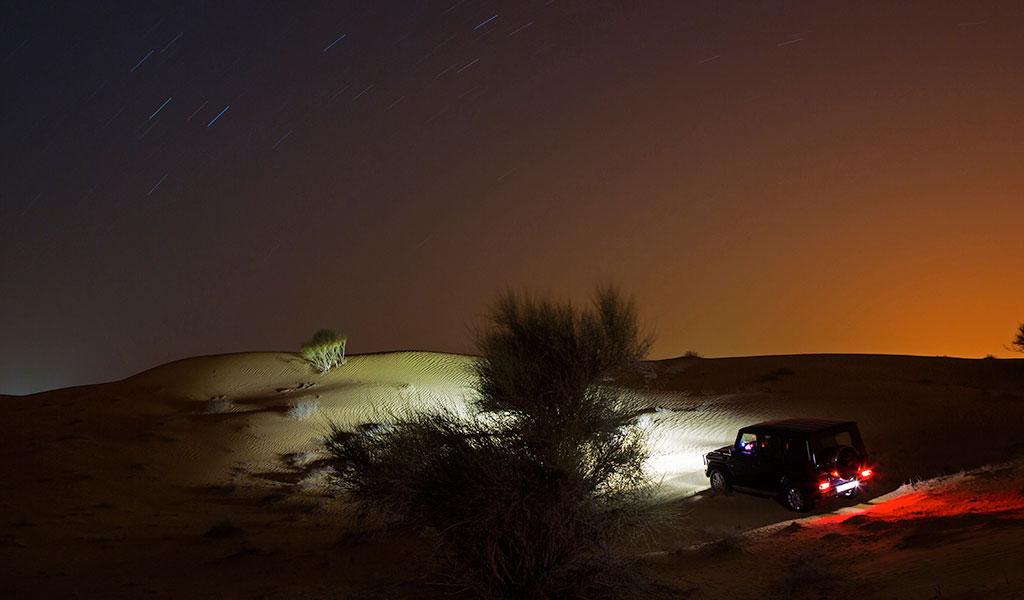night-desert-safari-dubai-tour