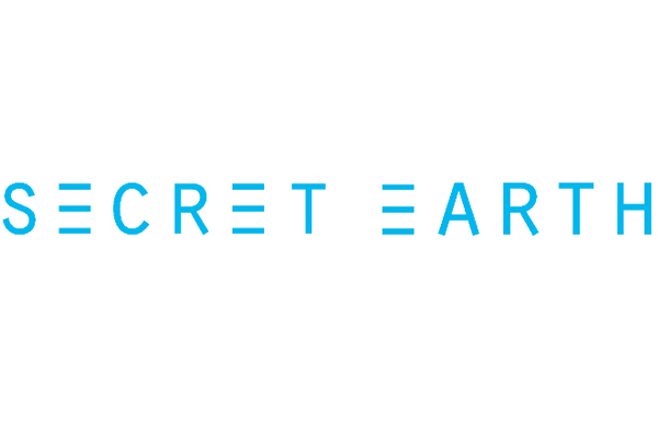secreat-earth