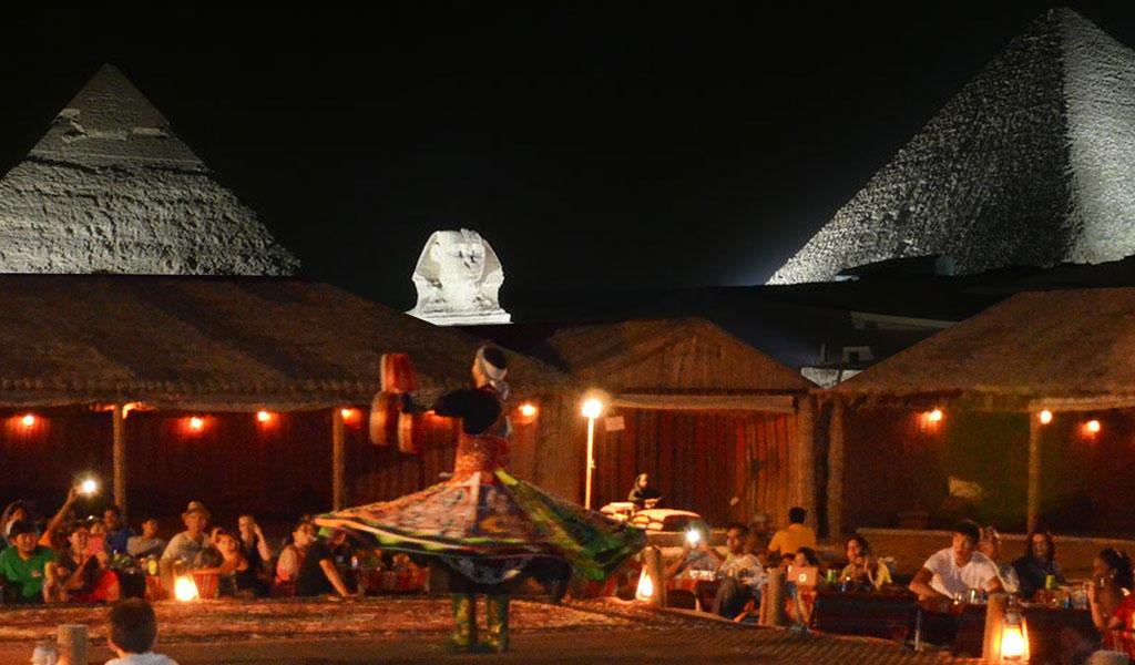 tanoura-dancing-dubai