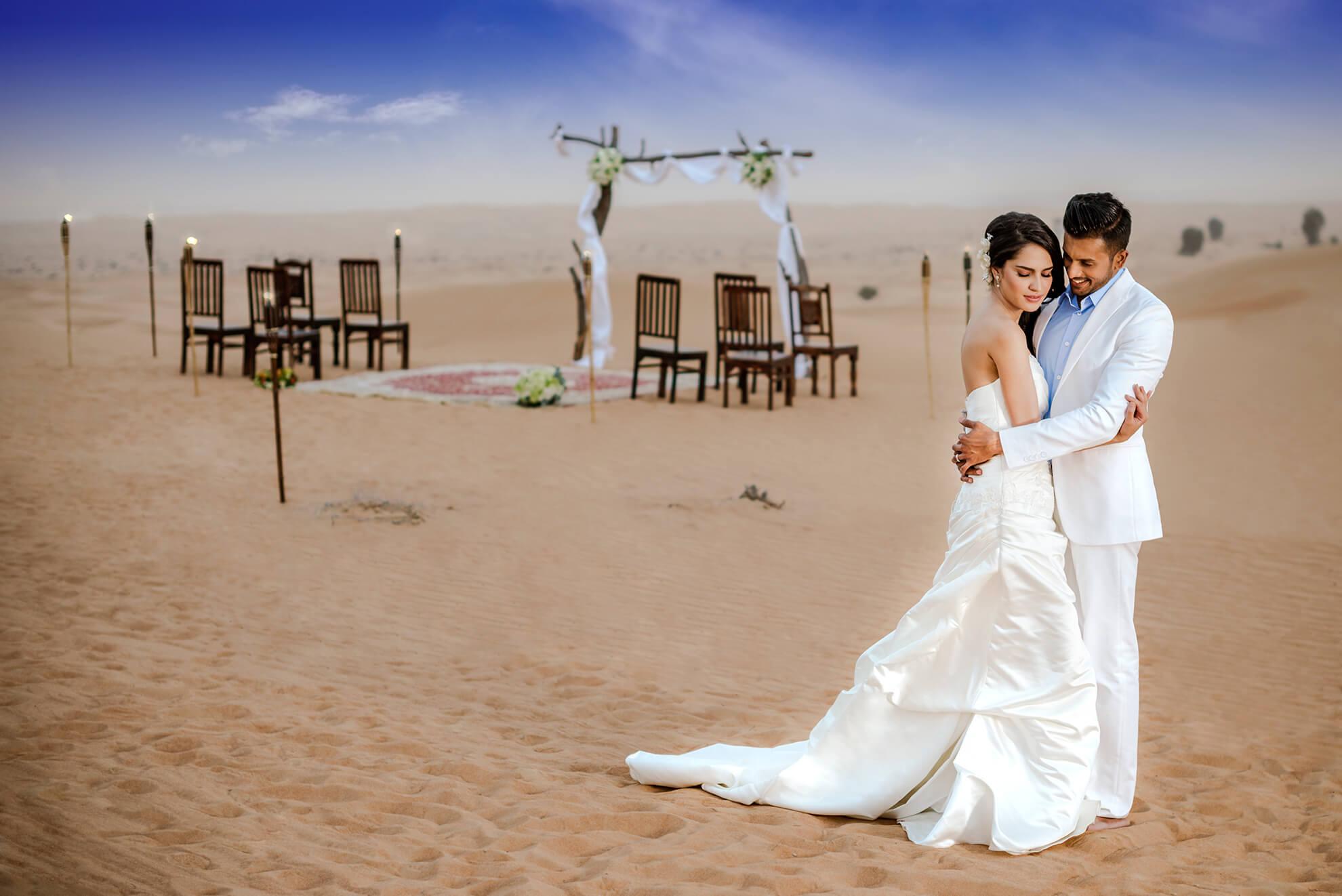 wedding-location-banner