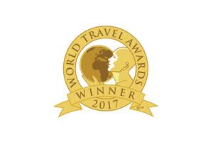 World Travel Awards 2017 Winner