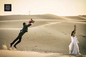 wedding-in-dubai-desert-conservation-reserve-al-maha-ressort (7)