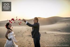 wedding-in-dubai-desert-conservation-reserve-al-maha-ressort_10