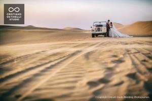 wedding-in-dubai-desert-conservation-reserve-al-maha-ressort_11