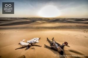 wedding-in-dubai-desert-conservation-reserve-al-maha-ressort_3
