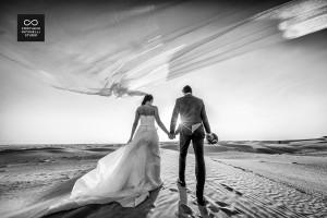 wedding-in-dubai-desert-dune-ostinelli (9)