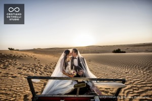 wedding-in-dubai-desert-dune-ostinelli_8