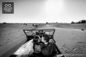 wedding-in-dubai_17