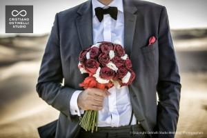 wedding-in-dubai_30