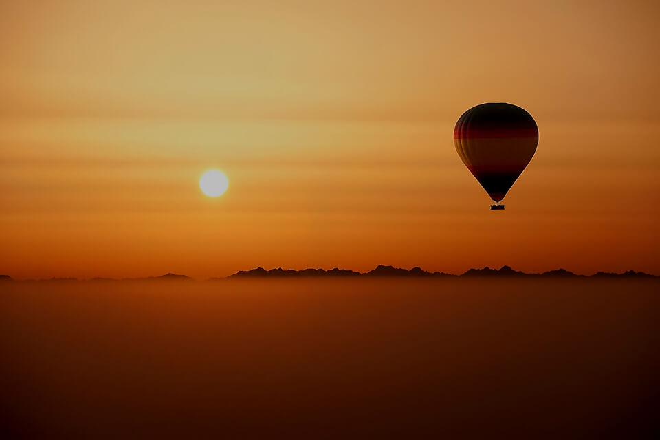 hot-air-balloon-ride-dubai
