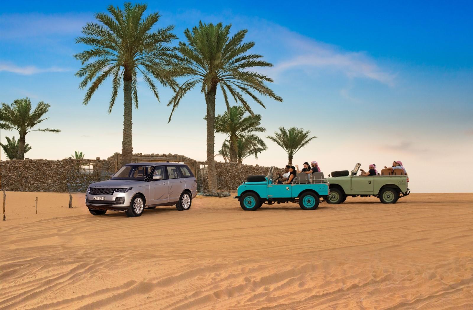 Vacances à Dubaï - Combien ça coûte ? Le prix réel des choses.