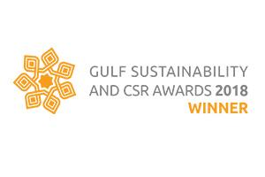 gulf sustainability