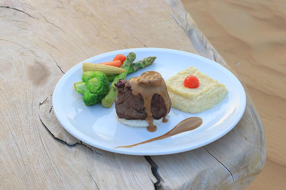Mains_Steak