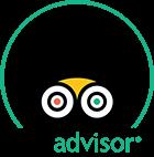 trip advisor excellence