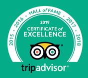 platinum-heritage-tripadvisor-awards