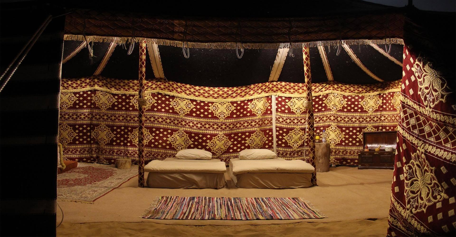 Overnight-New-Year's-Eve-Desert-Safari
