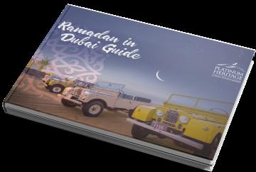 Ramadan-in-Dubai-Guide