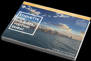 dubai_etiquette_guide