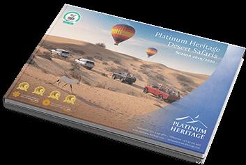 platinum_heritage_brochure_2019