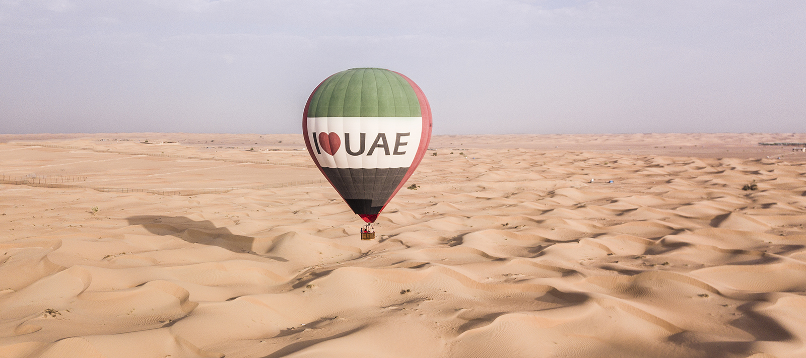 Safe Desert Safaris Dubai