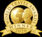 Awards - Platinum Heritage World travel winning achievements